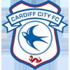 Cardiff logo