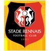 Rennes logo