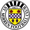 St Mirren logo
