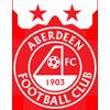 Aberdeen logo