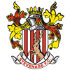 Stevenage logo