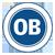 Odense BK logo