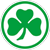 Greuther Furth logo