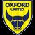 Oxford Utd logo