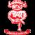 Lincoln City logo